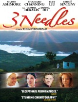On DVD From Wolfe
