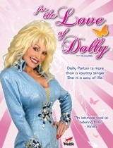 For the Love of Dolly