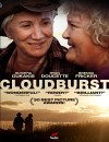 Press Release: Cloudburst
