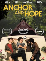Anchor and Hope