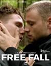 Press Release: Free Fall