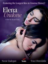Elena Undone