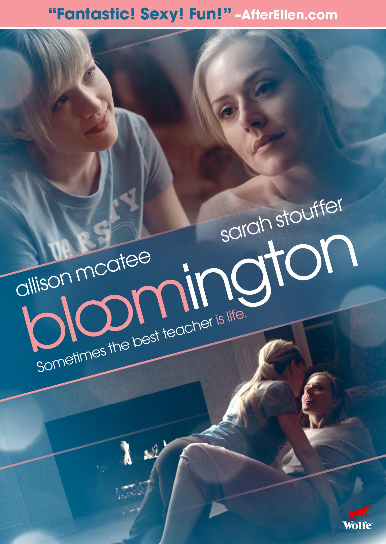 Bloomington 2010