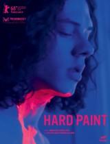 Hard Paint (Tinta Bruta)