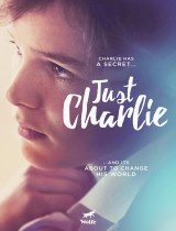 Just Charlie