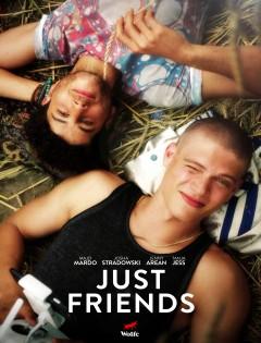 Just Friends (Gewoon Vrienden)