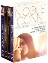 The Nicole Conn Romance Collection