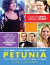 Press Release: Petunia