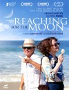 Press Release: Reaching for the Moon