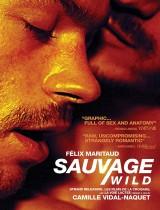 Sauvage/Wild